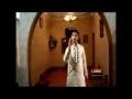 Zainab e Kubra (s.a) - Mesum Zaidi Manqabat 2012 - Urdu