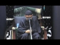 (04) 3 March 08 اخلاقِ علی ع اور شيعہِ علی  ع  Ethical Knowledge In View Of Nahjul Balagha