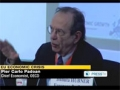 [01 June 2012]  - EU discusses growth amid increasing uncertainty - English