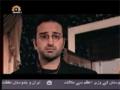 [19] سیریل کامیاب لوگ - Serial Kamyab Log - Urdu