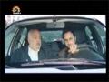 [23] سیریل کامیاب لوگ - Serial Kamyab Log - Urdu