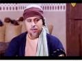 4 مسلسل ظل الحكايا | الحلقة - Tales | Episodes 4 -  Arabic