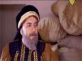 5 مسلسل ظل الحكايا | الحلقة - Tales | Episodes 5 -  Arabic