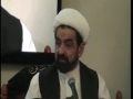 [Must Watch] Samri ka Bachra oor Humm - Part 2- Urdu