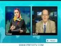 [08 June 2012] US hid Israeli attack on USS Liberty -  English