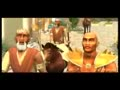 فرمانروایان مقدس قسمت 21 Pious Leaders - Farsi