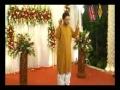 Tu Sab Janta Hai - Syed Wajih Hasan Manqabat 2012 - Urdu