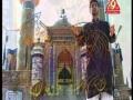 Nad e Ali (a.s) - Faraz Ali and Waris Ali Manqabat 2012 - Urdu