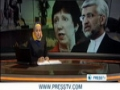 [13 June 2012] West seeks to sabotage P5+1 Iran talks Jeff Steinberg -  English