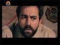 [30] سیریل کامیاب لوگ - Serial Kamyab Log - Urdu