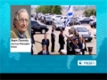 [14 June 2012] Noam Chomsky US and israel violate international law with total impunity -  English