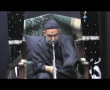 (07)28 Safar اخلاقِ علی ع اور شيعہِ علی ع  Ethical Knowledge In View Of Nahjul Balagha-AMZ
