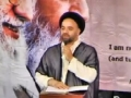 [Imam Khomeini Event 2012] Chicago, IL USA - Speech by Maulana Syed Hanif Shah - English