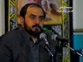 [1] بررسی چند نظریہ  - Bar resie chang nazarie dar bab ashura - Rahim Pour Azghadi - Farsi