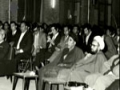 فرازي از زندگي آيت الله مطهري - قسمت دوم Ayatullah Mutahhari (r.a) - Farsi