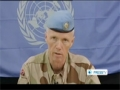 [18 June 2012] UN suspends mission in Syria -  English