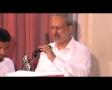 Yaad-e-Khomeyni (r) 2012 - Moulana Agha Mujahid Hussain - Hyderabad - Urdu