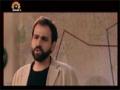 [34] سیریل کامیاب لوگ - Serial Kamyab Log - Urdu