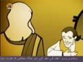 [53] Program - دلچسپ داستانیں - Dilchasp Dastanain - Urdu