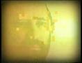 شهید چمران Martyr Chamran - Farsi