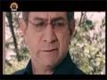 [37] سیریل کامیاب لوگ - Serial Kamyab Log - Urdu