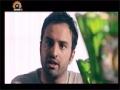 [38] سیریل کامیاب لوگ - Serial Kamyab Log - Urdu