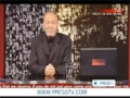 [22 June 2012] Egypt What is happening And what should happen Comment - (Part 1) -  English