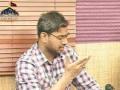 Hussain (a.s) Hi Tou Ataa Karaingay - Br. Syed Shayan Haider Naqvi - Urdu