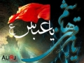 Jab koi Dua or Na Dawa Qam karey ge - Mir Hasan Mir New Manqabat 2012-13 - Urdu