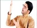 Karne Do Mujhe Saqi-e-Qausar Ki Sana - Mir Hasan Mir New Manqabat 2012-13 - Urdu