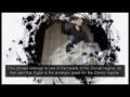 امام خامنه ای:اسرائیل احساس لختی میکند - Farsi sub English