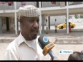 [24 June 2012] Yemen facing IDPs humanitarian crisis -  English