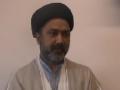 Friday Sermons(Khutbah Jumah)/ 22/06/2012- Eng-Arabic-URDU