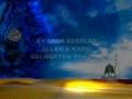 Rehbar E Kabeer - Alwida Komeini