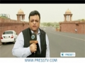 [26 June 2012] Iran India reach deal in power sector - English
