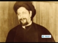 [26 June 2012] Lebanese Committee criticizes Abdul Jalil remarks on Imam Moussa Sadr case - English
