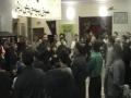 Noha - Baba Loot Aaee Hoon Main by Nayer - Hussaini Calgary - Urdu
