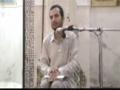 Deeni Bhaiyo Ke Huqooq 1 of 2 - Moulana Agha Munawer Ali - Urdu