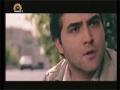 [49] سیریل کامیاب لوگ - Serial Kamyab Log - Urdu