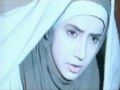 [ENGLISH DUBBING] The Honorable Saint Mary - Maryam Al-Muqadasa (s.a) - English