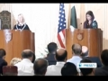 [04 July 2012] Pakistan to reopen supply routes for US - led forces in Afghanistan - English