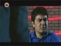 [60]  سیریل آپ کے ساتھ بھی ہوسکتاہے - Serial Apke Sath Bhi Ho sakta hai - Drama Serial - Urdu
