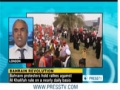 [06 July 2012] Bahrain revolution still alive - English