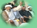 [30 June 2012] Speech H.I. Raja Nasir Abbas - (MWM youth wing) - Urdu