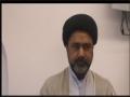 Friday Sermons(Khutbah Jumah)/06/07/2012/Arabic-Urdu-English