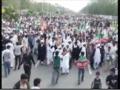 کرار کے سپاہی Karrar key Sipahi Karrar Aa rahey hain (Video Tarana) - Urdu