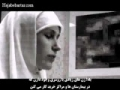 گفت و گو بر سر حجاب Dialogue Over Hijab - English sub Farsi