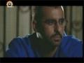 [61]  سیریل آپ کے ساتھ بھی ہوسکتاہے - Serial Apke Sath Bhi Ho sakta hai - Drama Serial - Urdu