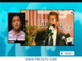 [09 July 2012] Morsi decree reflects will of Egyptian people - English