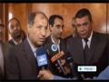 [11 July 2012] Iran Armenia sign security pact - English